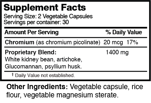 Cheat nutrition facts